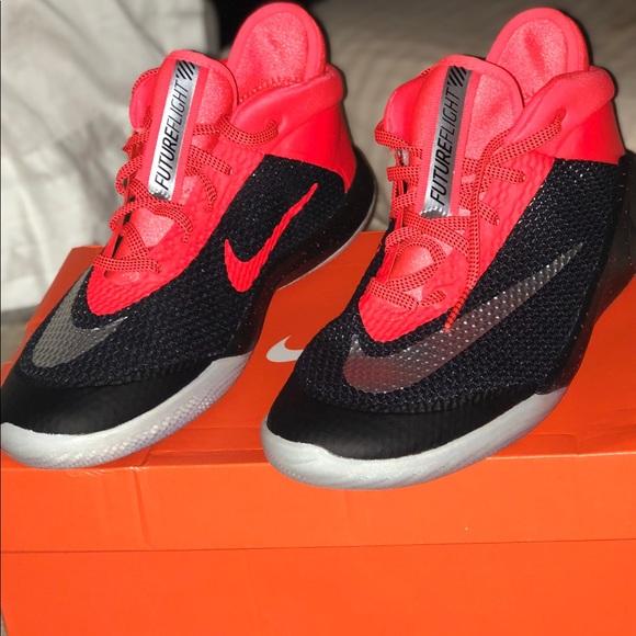 1beb7e092b6d0f Nike Future Flight GS